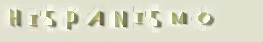 https://sephatrad.files.wordpress.com/2021/04/hispanismo-cervantes-logo-4.png